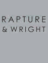 Rapture and Wright